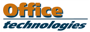 office-technologies