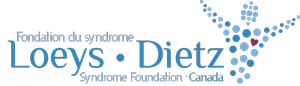 Loeys-Dietz Canada Syndrome Foundation